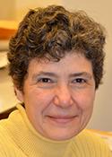 Wendy E. Chmielewski