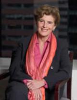 Marie Wilson