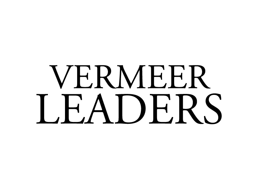 Vermeer Leaders