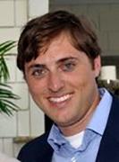 Jason Windett