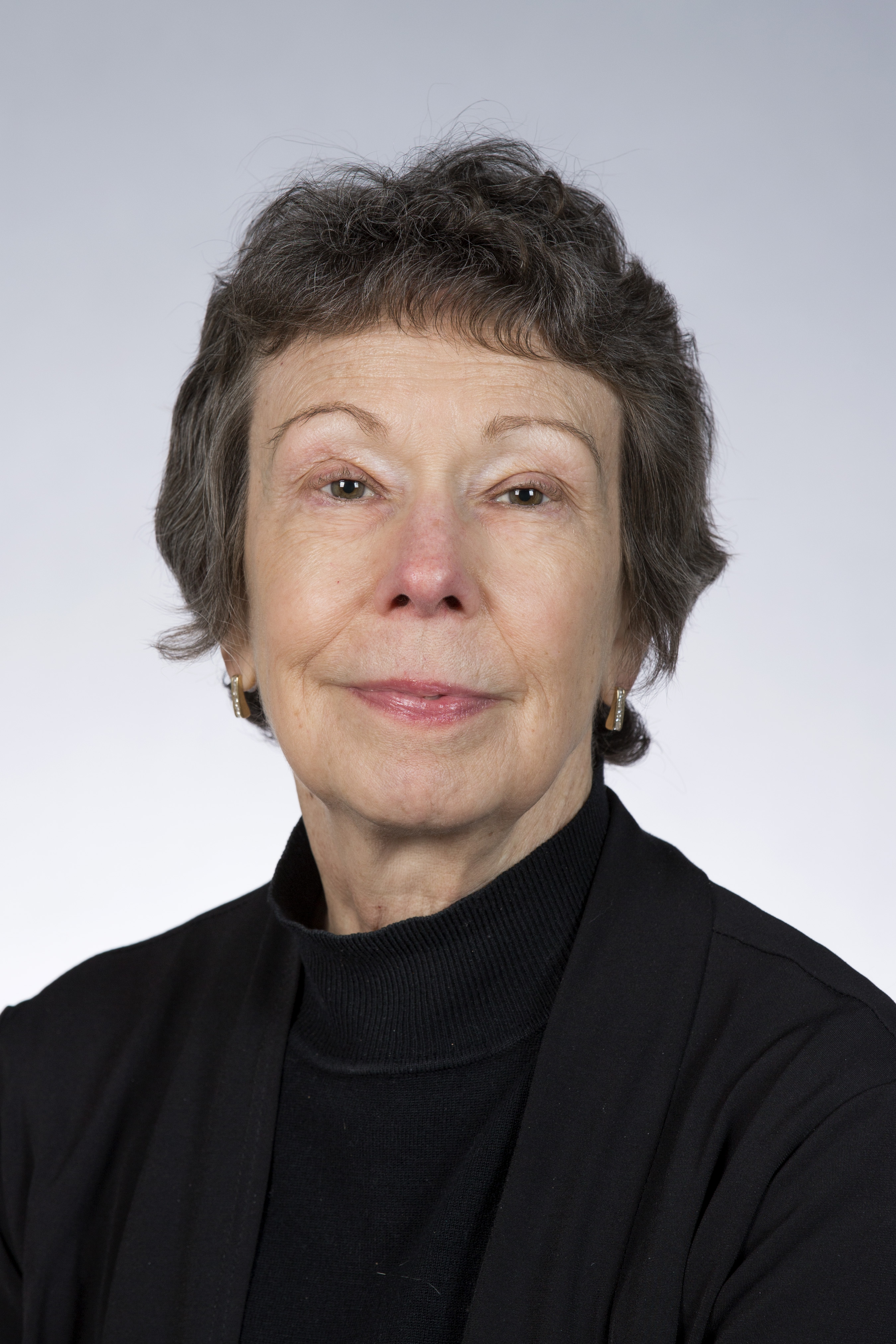 Dr. Claire Andreasen