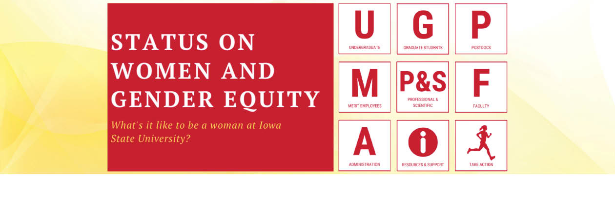 Status on Women and Gender Equity Report released