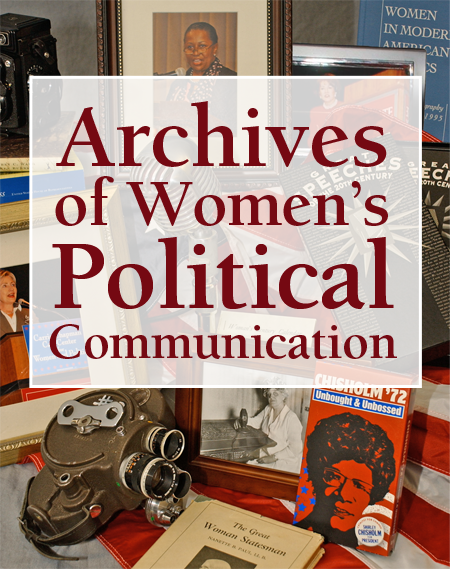 Archives of Women