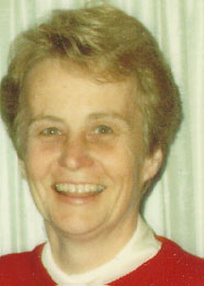 Beverly J. Kruempel