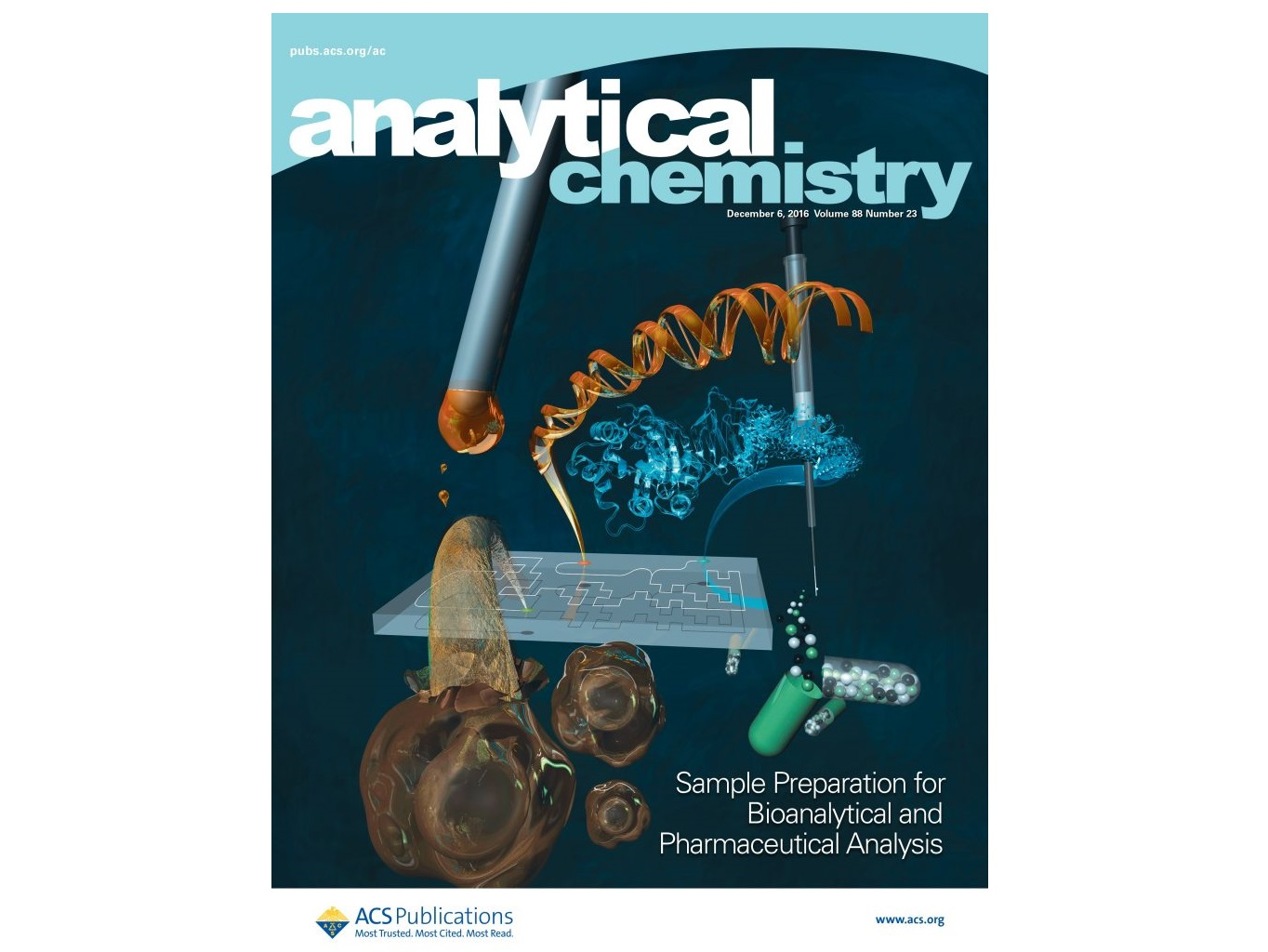 AnalChem_Cover1-771x1024