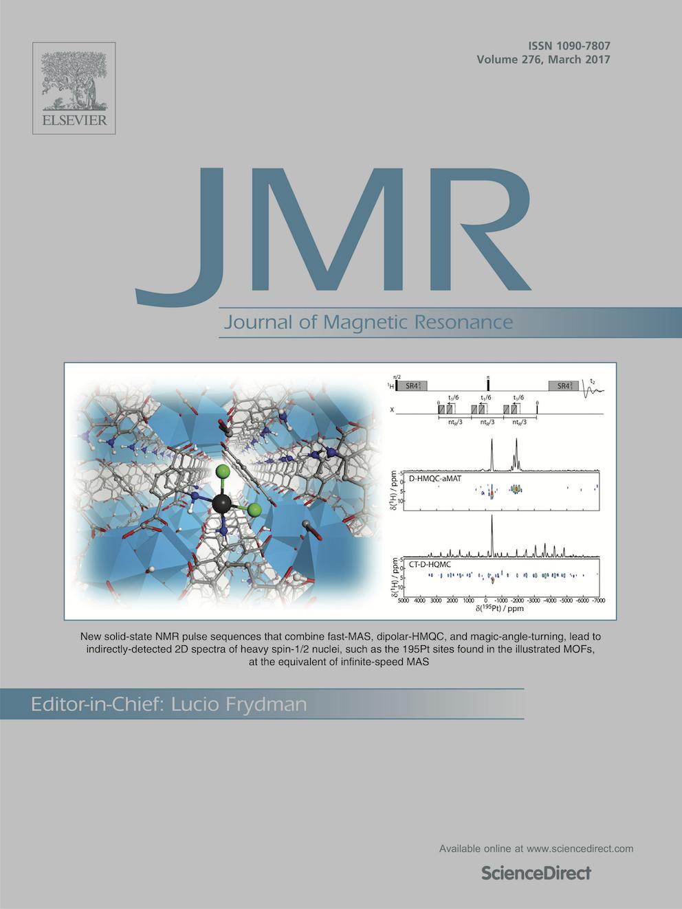 jmr_cover