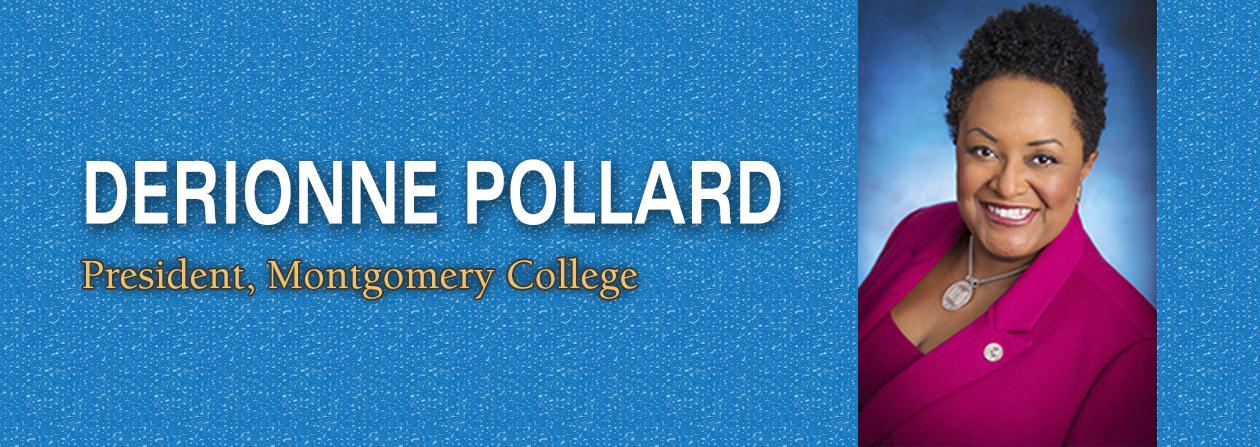 Pollard 1995
