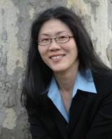 Photo of Dr. Karen Seto of Yale University