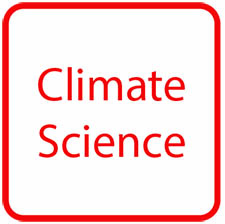 Climate Science News