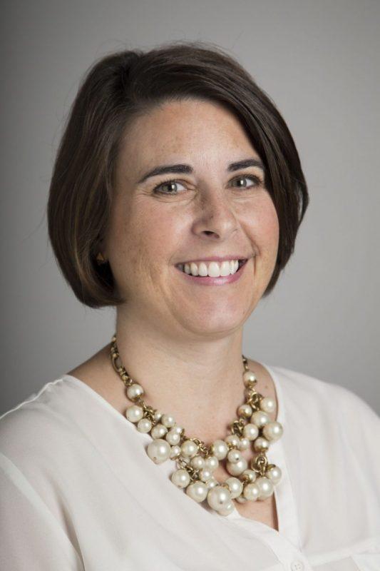 Erin Wilgenbusch