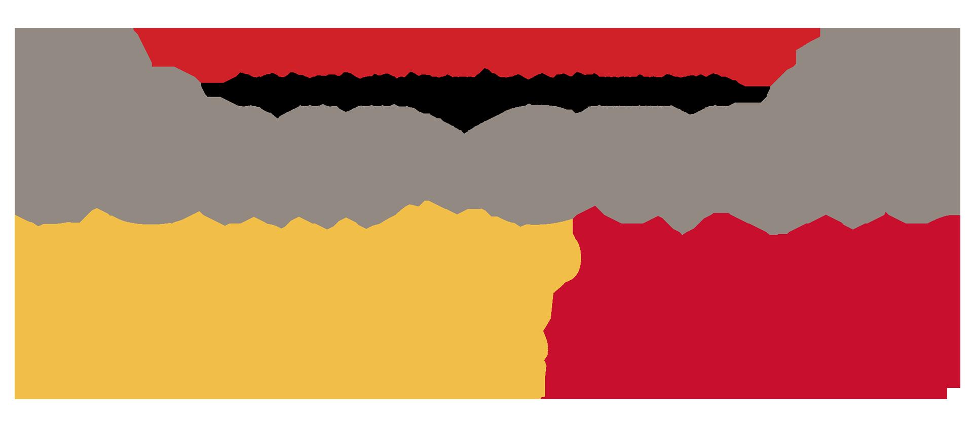 Jump-Start Logo