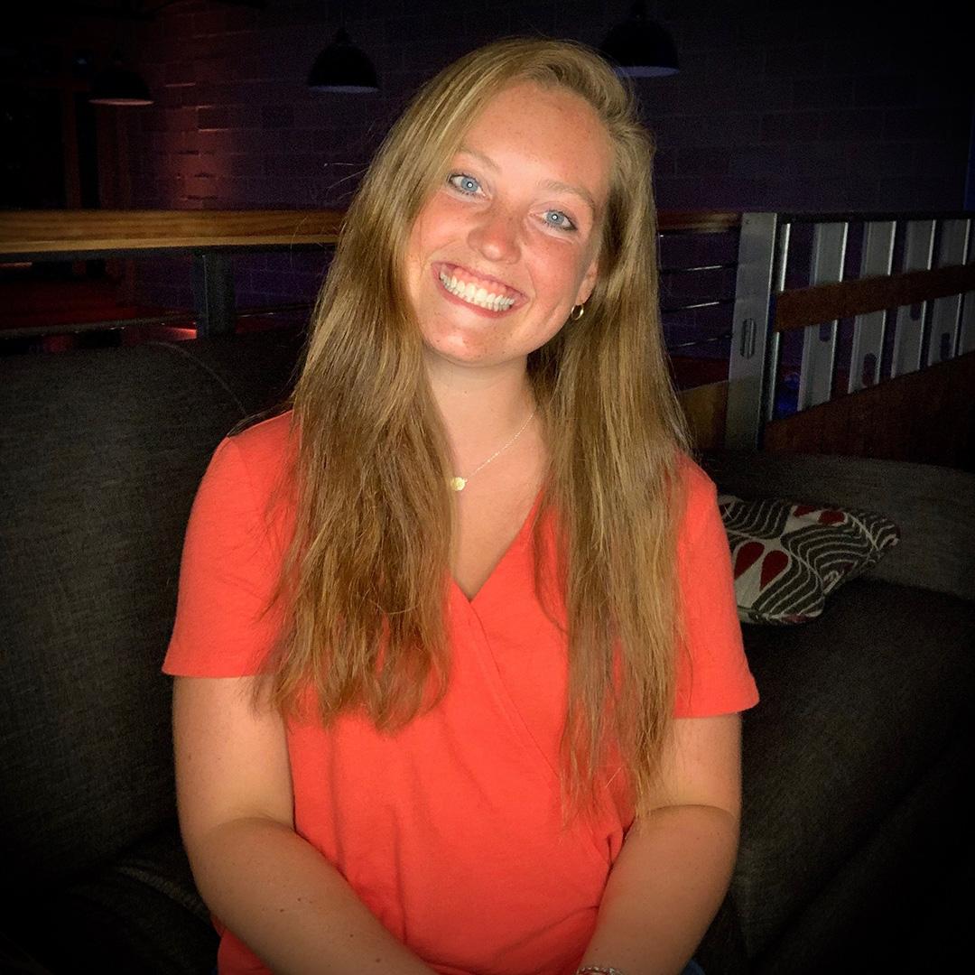Megan Goodhue headshot