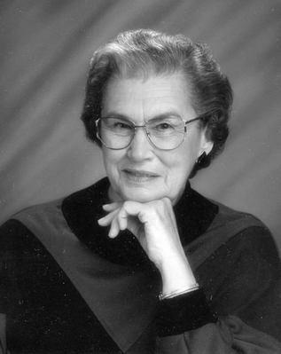 Norma Morgan