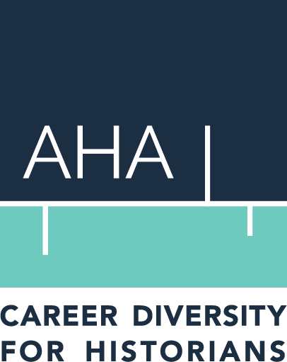 AHA Career Diversity