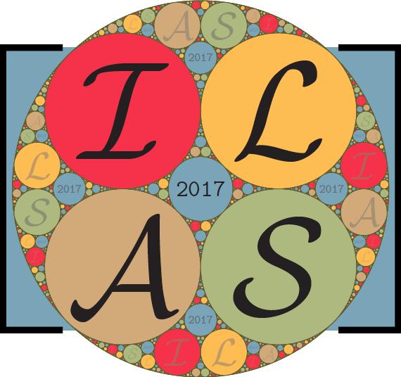 ILAS2017logo_2