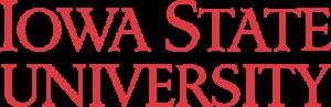 2 Iowa State University