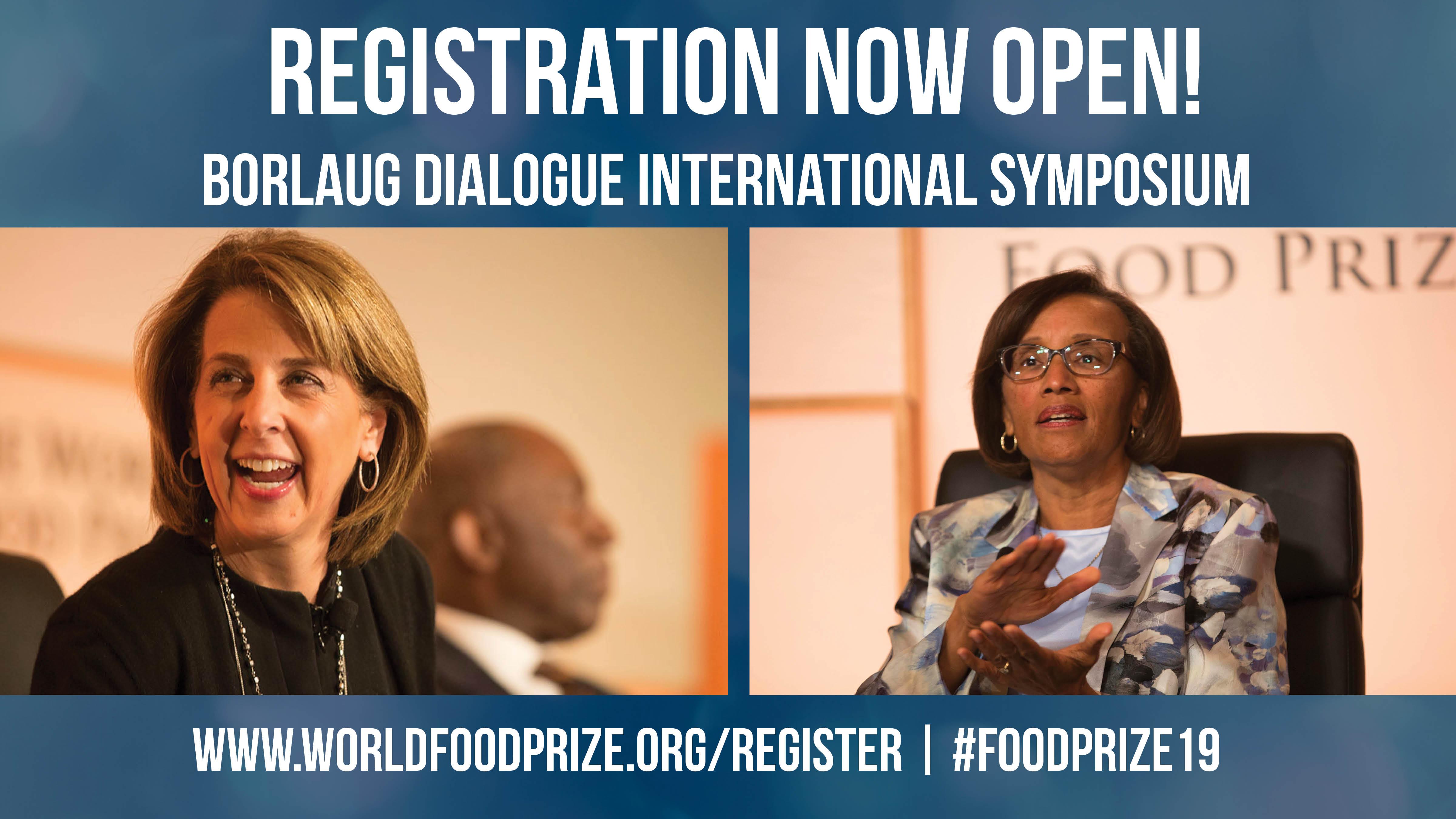 2019 Borlaug Dialogue Registration Open Graphics5 (1)