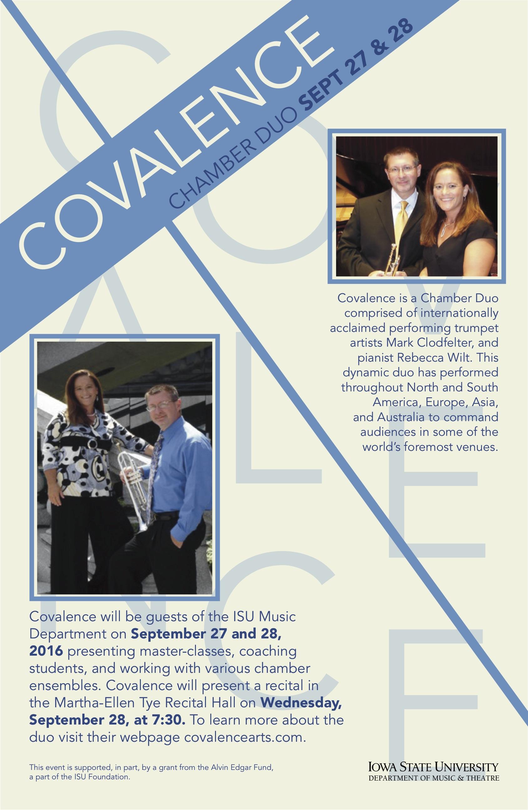 20160928_covalenceweb