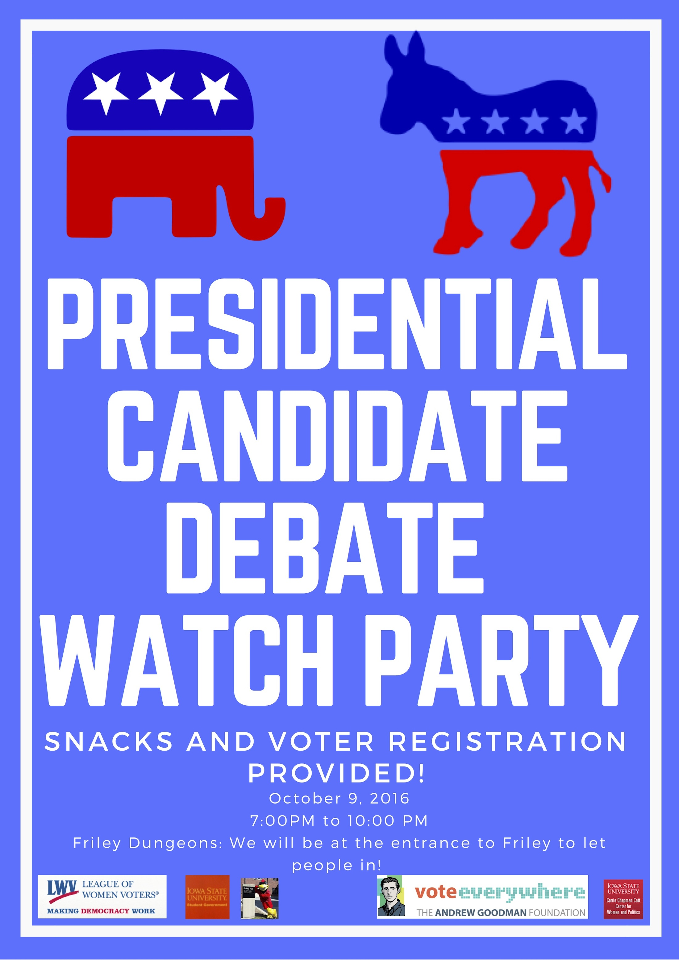 presidential-candidatedebate-watch-party-2