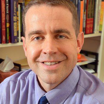 Matt DeLisi