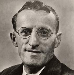 Henry Gilman.