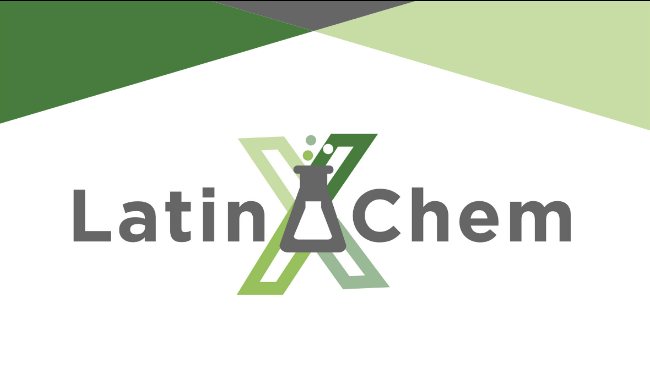 latinchem