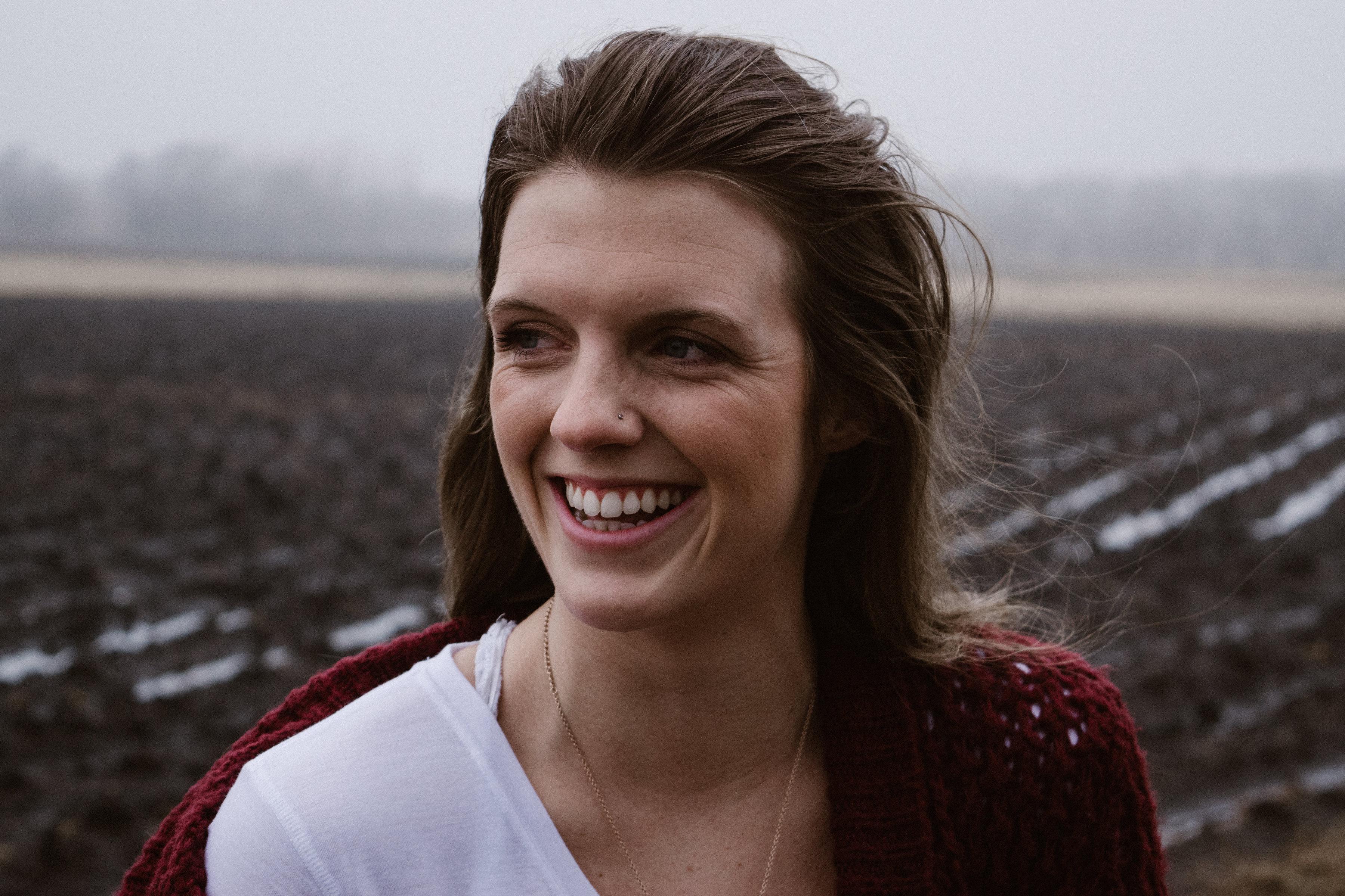Kali Meyer