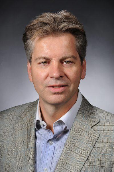 Frank Krennrich